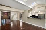 17484 40th Place - Photo 2