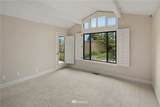 17484 40th Place - Photo 11