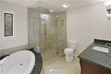17484 40th Place - Photo 12
