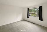 17484 40th Place - Photo 14