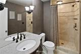 17484 40th Place - Photo 15