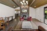 17484 40th Place - Photo 24