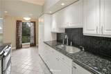 17484 40th Place - Photo 8