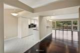 17484 40th Place - Photo 9