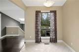 17484 40th Place - Photo 10