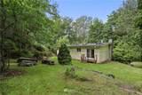 6019 Ray Nash Drive - Photo 32
