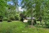 6019 Ray Nash Drive - Photo 33