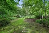 6019 Ray Nash Drive - Photo 34