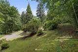 6019 Ray Nash Drive - Photo 36