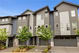15720 Meadow Rd #M7 - Photo 1