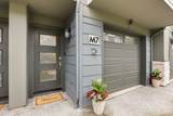 15720 Meadow Rd #M7 - Photo 2