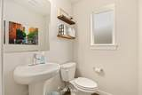 15720 Meadow Rd #M7 - Photo 11