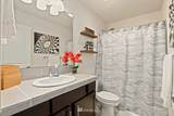 15720 Meadow Rd #M7 - Photo 12
