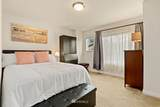 15720 Meadow Rd #M7 - Photo 14