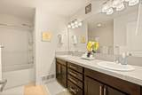 15720 Meadow Rd #M7 - Photo 15