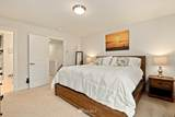 15720 Meadow Rd #M7 - Photo 19