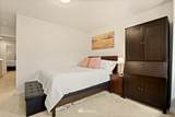 15720 Meadow Rd #M7 - Photo 20