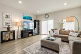 15720 Meadow Rd #M7 - Photo 3