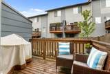 15720 Meadow Rd #M7 - Photo 21