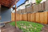 15720 Meadow Rd #M7 - Photo 23