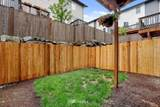 15720 Meadow Rd #M7 - Photo 24