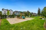 15720 Meadow Rd #M7 - Photo 25