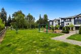 15720 Meadow Rd #M7 - Photo 26