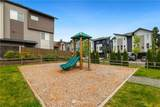 15720 Meadow Rd #M7 - Photo 27