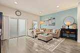 15720 Meadow Rd #M7 - Photo 4