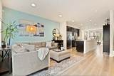 15720 Meadow Rd #M7 - Photo 5