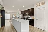 15720 Meadow Rd #M7 - Photo 6