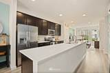 15720 Meadow Rd #M7 - Photo 7