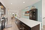 15720 Meadow Rd #M7 - Photo 8