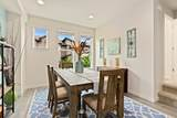 15720 Meadow Rd #M7 - Photo 9
