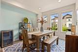 15720 Meadow Rd #M7 - Photo 10