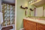 19939 14th Ave - Photo 9