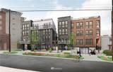 1713 20th Avenue - Photo 1