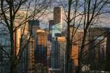 1820 5th Avenue - Photo 20