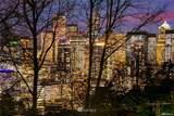 1820 5th Avenue - Photo 21
