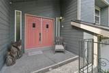 5917 98th Street - Photo 8