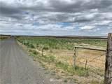 10633 Wilbur Airport Road - Photo 22