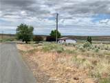 10633 Wilbur Airport Road - Photo 25