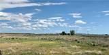 10633 Wilbur Airport Road - Photo 29