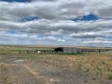 10633 Wilbur Airport Road - Photo 30