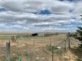 10633 Wilbur Airport Road - Photo 31