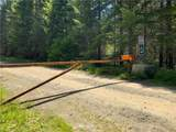 0 Fire Warden Road - Photo 6