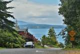 0 Smuggler's Cove Road - Photo 8
