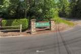10589 Kingston Meadows Circle - Photo 3