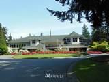 2814 Sahalee Drive - Photo 37
