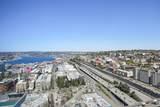 1808 Minor Avenue - Photo 4